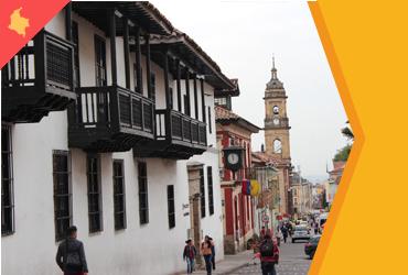 Koloniaal-Colombia-7-dagen- Go2Colombia.nl
